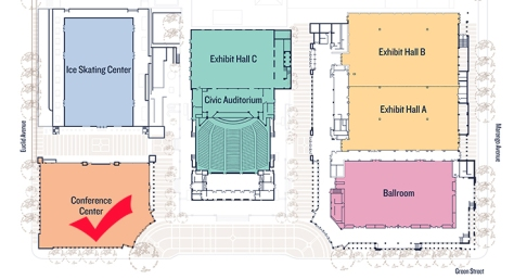 Convention-Center-Map-2015-website copy