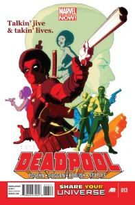 Deadpool_13-674x1024