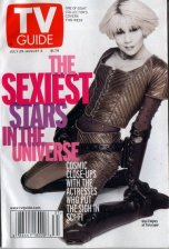 tv-guide-usa-2-copy