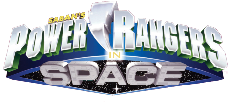 Power_Rangers_In_Space_logo_1998