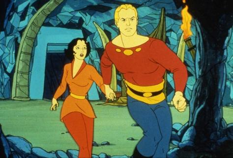 the-adventures-of-flash-gordon-06
