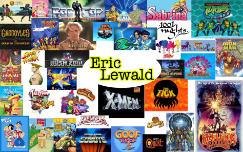 eric_lewald_display
