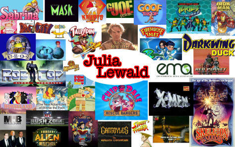 julia_lewald_display