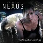 Nexus D Square copy