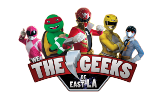 we the geeks of east la logo 03
