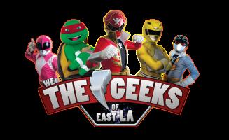 we the geeks of east la logo 03