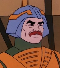 man-at-arms-he-man-and-the-masters-of-the-universe-1.38