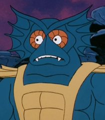 merman-he-man-and-the-masters-of-the-universe-3.22