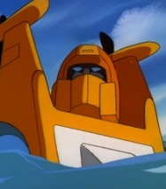 seaspray-transformers-1