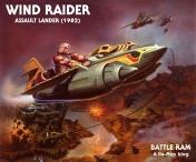 windraider-high-resolution