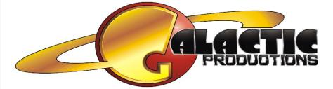 Galactic Productions New Logo.jpg.cropped978x263o0,-31s980x325