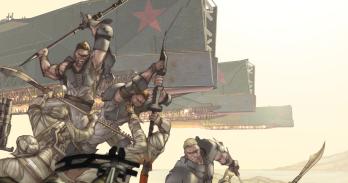 redstar-bannerdraft2